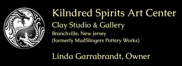 Kilndred Spirits Art Center