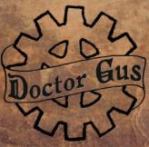 Doctor Gus