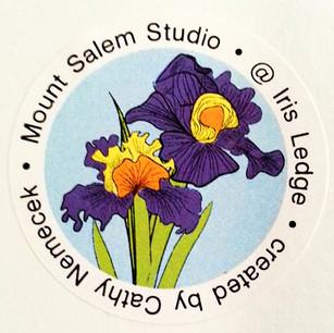 Mount Salem Studio