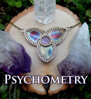 Psychometry.jpg
