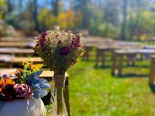Wedding Pews.jpg