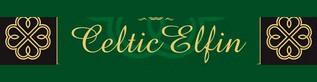 Caltic Elfin.jpg