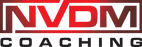 NVDM Coaching Transparent BLACK.png
