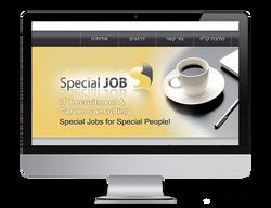 Special Job