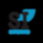 Logo-SI