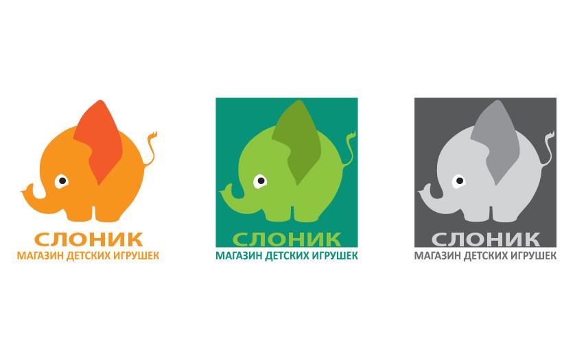 Logo_slonvV4-01.jpg