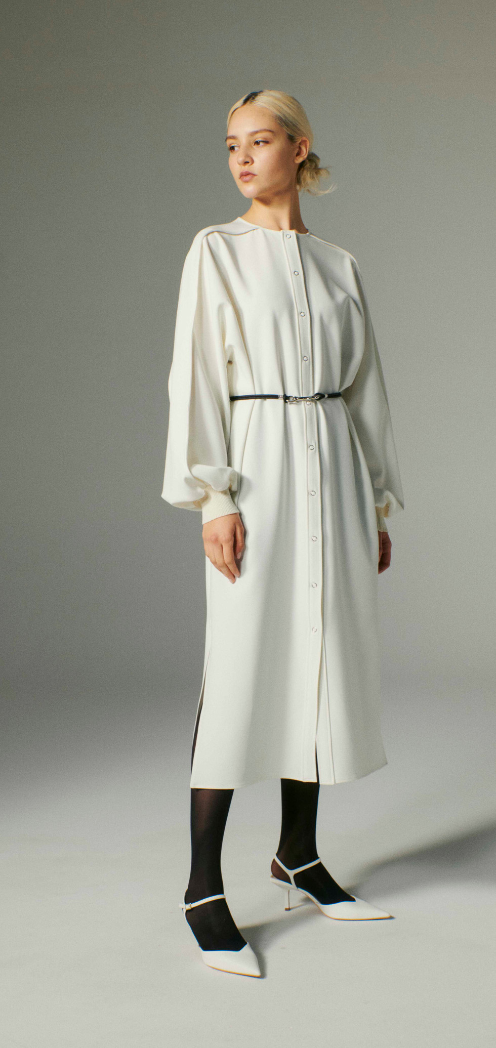 DRESS BR8O-184-14900S
