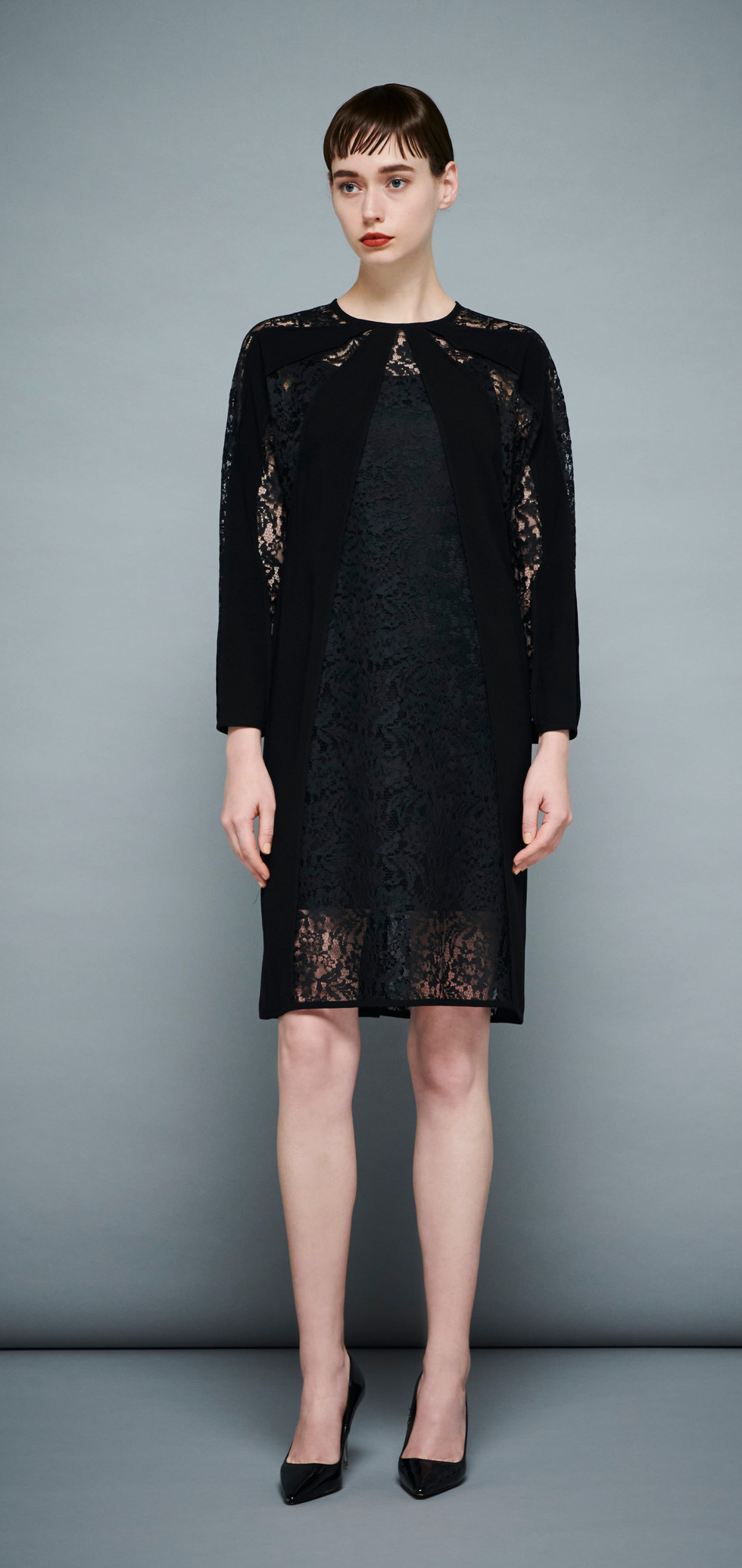 dress BR8O-170-37021