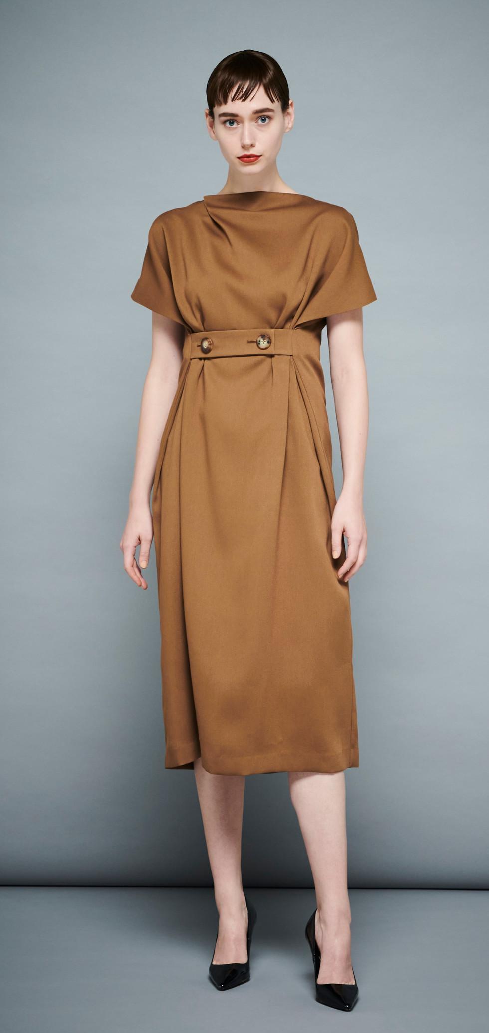 dress BR8O-173-Y101