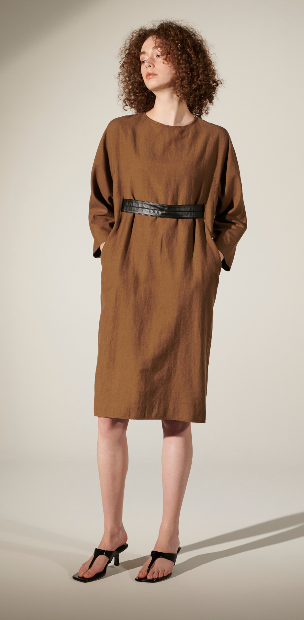 dress R8O-171-26736