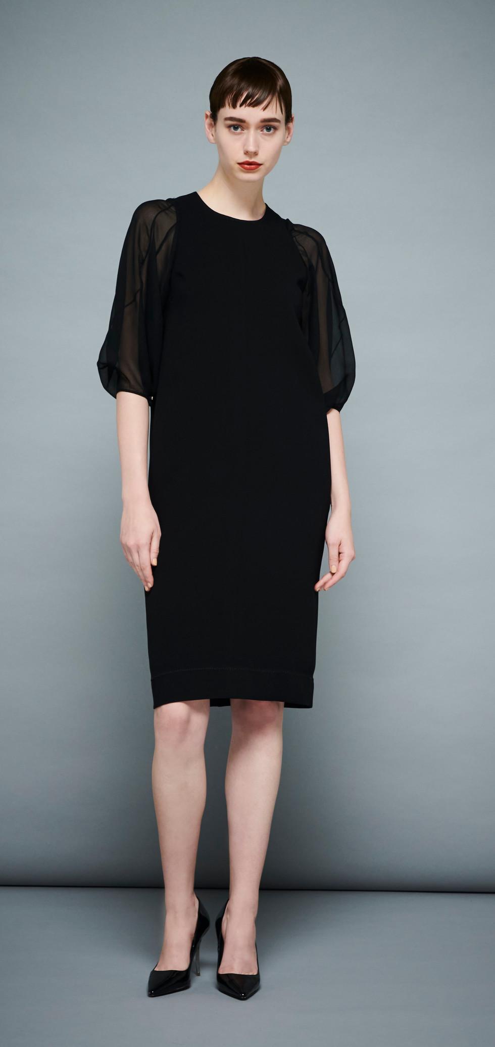 dress BR8O-175-1455