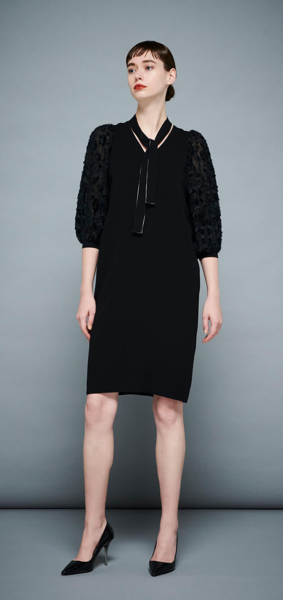 dress BR8O-174-1647