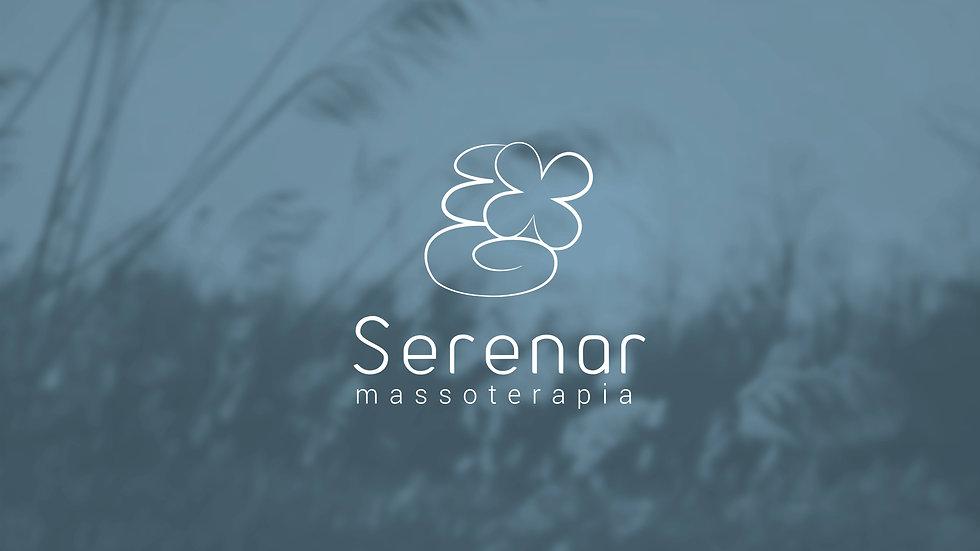 SERENAR 7.jpg