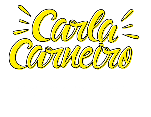 PERSONAL PARTE 04.png