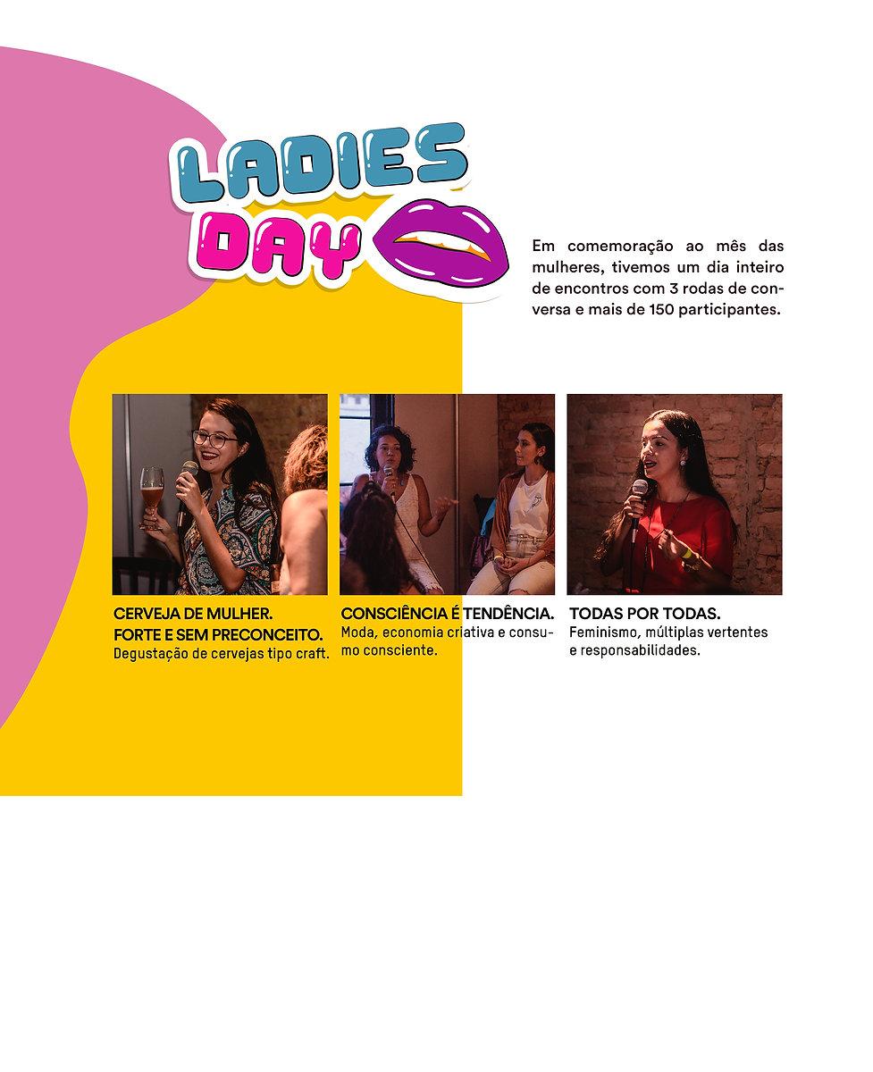LADIES 3.jpg
