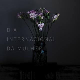 DIA ITNERNACIONAL DA MULHER.jpg