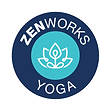 ZENworks-logo-RGB.png