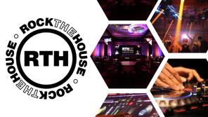 Meet our Partner: Rock The House Entertainment