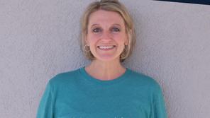 ZENworks Yoga // Meet the Instructor Jen Hayes