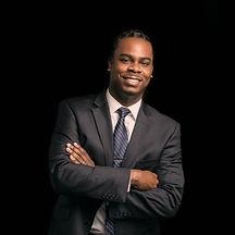 LaRaun Profil Pic.jpg