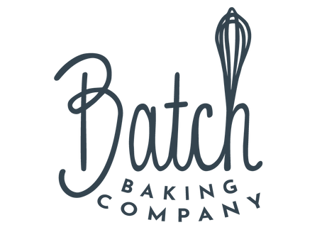 Let's Bake Batches