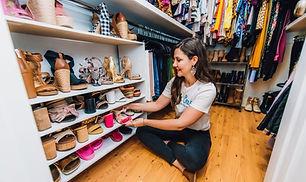 closet-makeover-organization-7.jpg