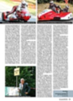 Seiten_aus_Lückendorfer_Bergrennen_2_1.j