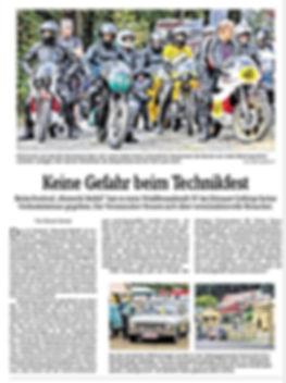 Bergrennen2_SZ060818.JPG