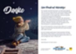 Weihnachtsgrüße_online-3.jpg