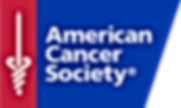 American_Cancer_Society_Logo_edited.png