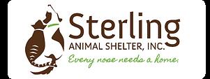 sterling-shelter.png
