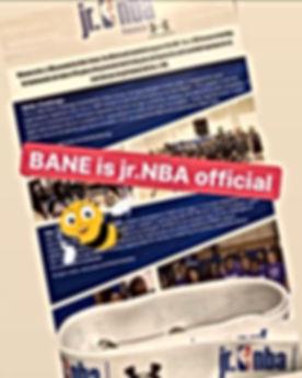 BANE-jrNBA.jpg