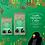 Thumbnail: Bwindi Impenetrable Forest