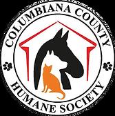 CCHS logo circle.png