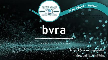 bvra fireside chat series end cap.jpg
