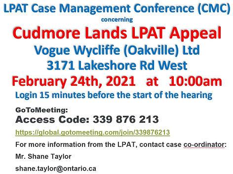 LPAT CMC event.jpg