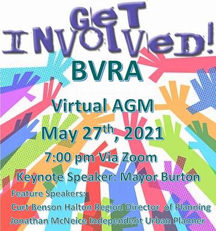 BVRA AGM 2021 Update.jpg