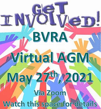 BVRA AGM 2021.jpg