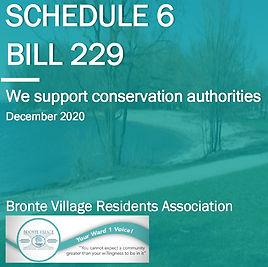 Schedule 6 Bill 229.jpg
