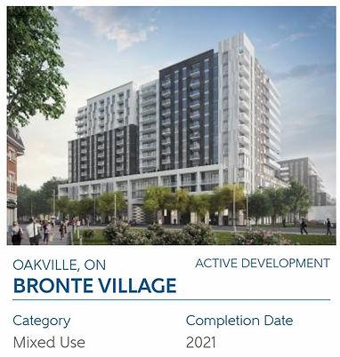 Bronte Mall redevelopment.jpg