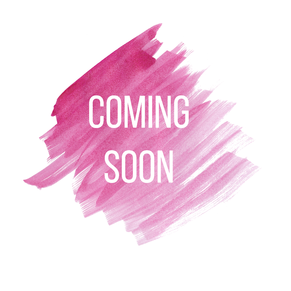 Coming%20soon%20on%20pink%20watercolor%2