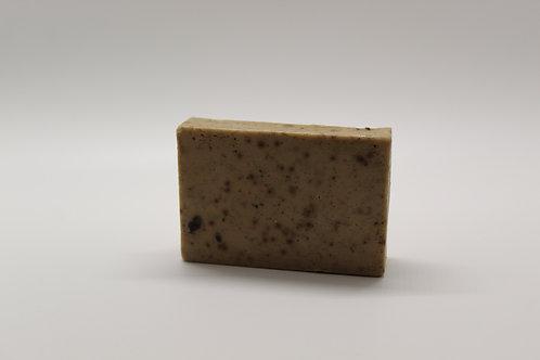 Silky Body Soap