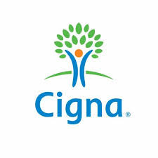 Learn what Cigna is doing to protect customers and communities again covid-19
