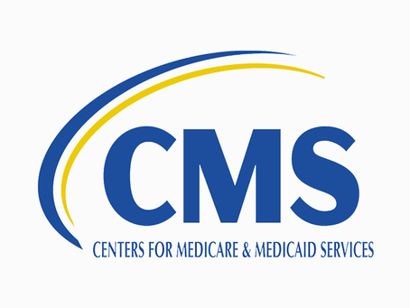 CMS's second COVID-19 interim final rule further relaxes Medicare regulations