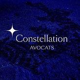 constel.jpg