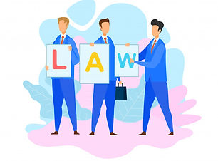 lawyers-holding-law_82574-4161.jpg