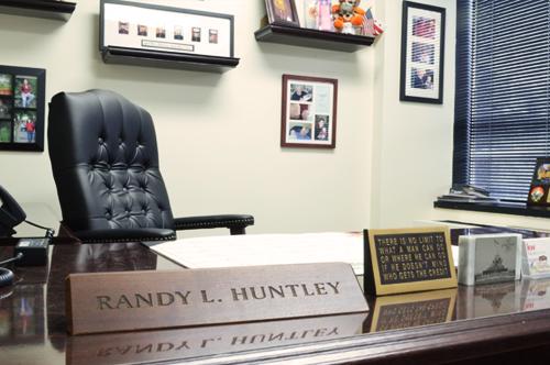 office_randys_desk.png