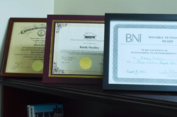 office_plaques.png