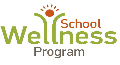 School Wellness Program Committee Meeting