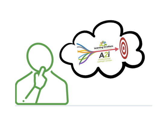 Targeting Outcomes: A2i Aims for the Bullseye
